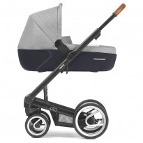 Kinderwagen Igo Nomad