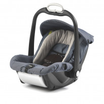Evo Babyschale Safe2Go Gruppe 0+