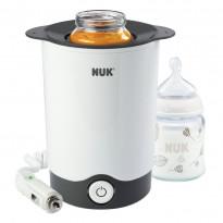 Flaschenwärmer Thermo Express Plus