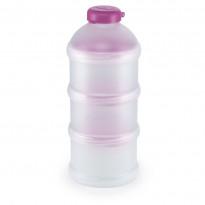 Milchpulver-Portionierer BPA-frei