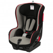 Kindersitz Viaggio 1 Duo-Fix K