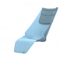 Sitzauflage für Zapp Flex, Zapp Flex Plus und Zapp Xpress