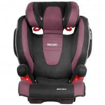 Kindersitz Monza Nova 2