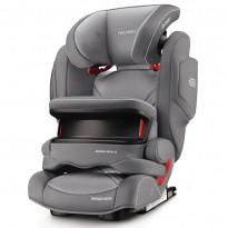 Kindersitz Monza Nova IS