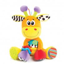 Badespielzeug Activity-Freund Giraffe
