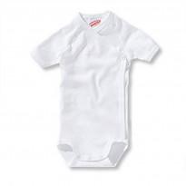 Baby Wickelbody 1/4 Arm