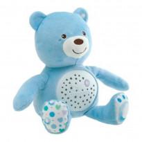 Plüschtier Baby Bär
