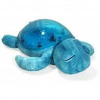 Nachtlicht Tranquil Turtle