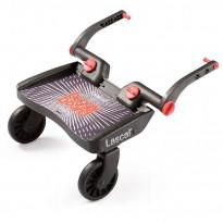 2830 Buggyboard Mini