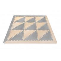 Teppich Puzzle
