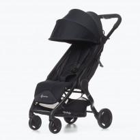 Kinderwagen Metro Compact City Stroller