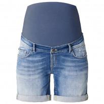 Umstandsshorts Jeans Lily