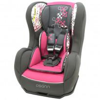 Kindersitz Cosmo SP