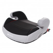 Kindersitzerhöhung Junior Isofix