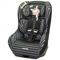 Kindersitz Nania Safety Plus NT