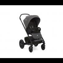 Kinderwagen Chrome DLX