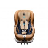 Kinderautositz - Isofix Deluxe